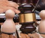 Le courroux des magistrats